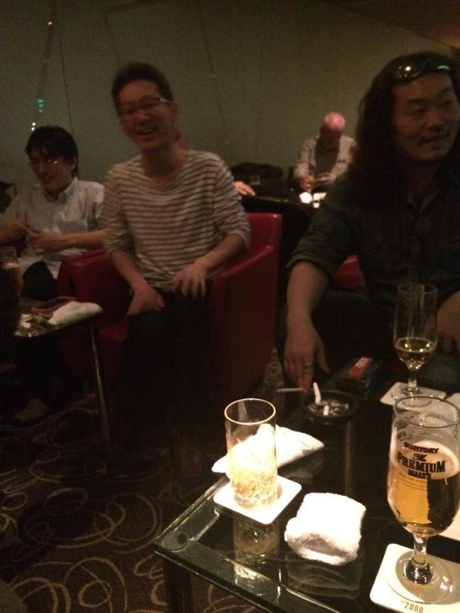 cybozu-bar2.jpgのサムネイル画像