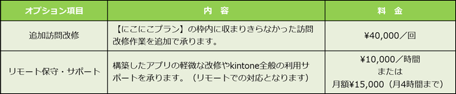 BestTeam365_option.png