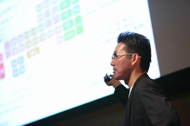cybozu.com-conference2014-1.JPG