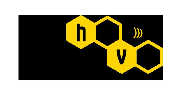 hive_logo-tokyo.png