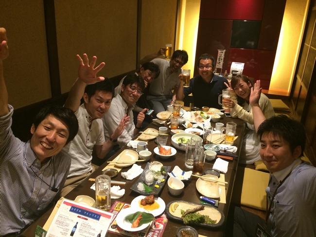 kintoneCafe_kushiro05.JPG