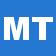 kintone-mt-plugin-icon.png